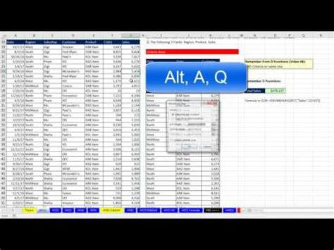 excel tutorial lipa advanced excel 2016 training in telugu part 1 hostzin