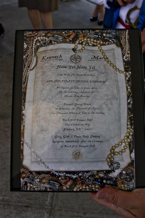 Wedding Invitations Albany Ny by Wedding Invitation Printers Albany Ny Matik For