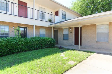1 bedroom apartments waco tx 28 images 1 bedroom