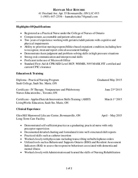 write resume hanna meganwest jpeg best free home
