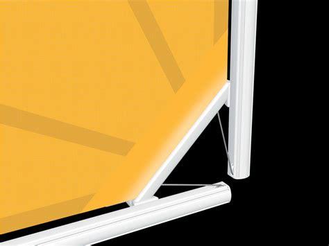 tende da sole con guide laterali tenda da sole motorizzata con guide laterali markilux 893