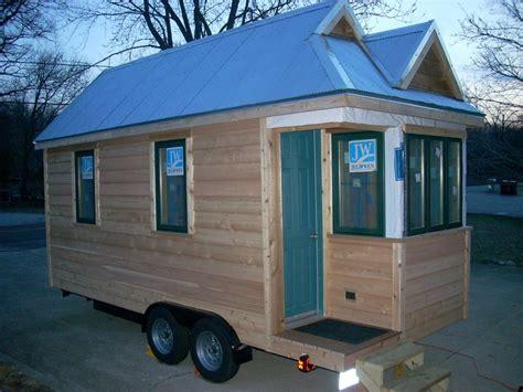 my tiny house on wheels siding cont my tiny house on wheels