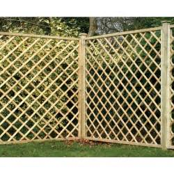 Trellis Panel big advantages trellis panels patio panel remodels