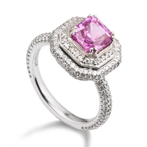 jewelry buyers sell jewelry in jewelry