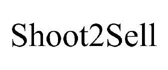 shoot2sell shoot2sell photography inc trademarks justia trademarks