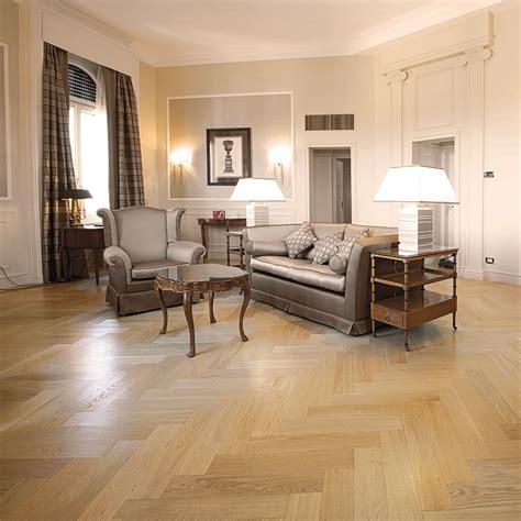pavimenti in legno udine spazio parquet pavimenti in legno pordenone udine treviso