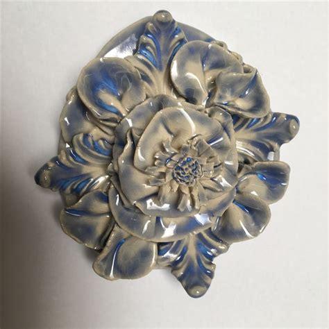 amaco ceramics 1274 best ceramic glazes layering images on