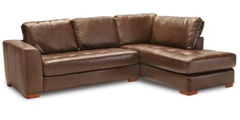 Sofa Mart Sectionals Sectional Sofa Design Beatiful Sofa Mart Sectionals Sofa Mart Furniture Nebraska Furniture
