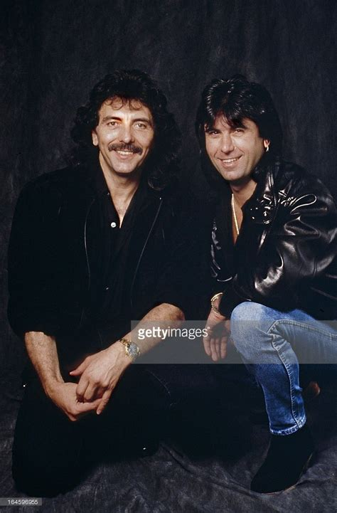 Tony Get Cozy South Of The Border 78 images about cozy powell on