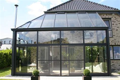 Wintergarten Ratgeber Forum tmp fenster und t 252 ren wintergarten und terrassend 228 cher