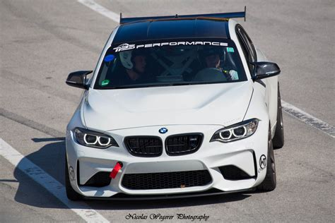 bmw 440 hp tps performance bmw m2 gts with 440 hp and technology