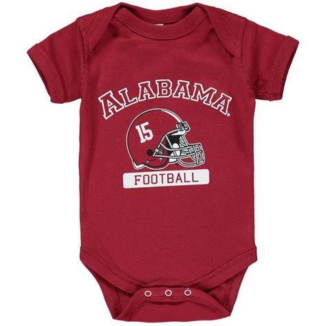 alabama crimson tide fan gear 47 best alabama crimson tide fashion style fan gear