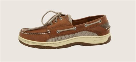 best stylish boat shoes top 35 best boat shoes for men stylish summer sea legs