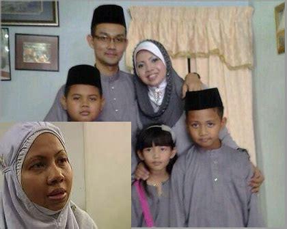 film sedih ayah dan anak info luahan sedih isteri anak pramugara kanan mh370