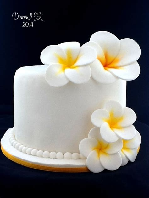 fiore di zucchero 1000 idee su fiori di zucchero su tutorial