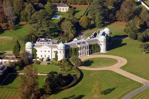 goodwood house goodwood house wikiwand