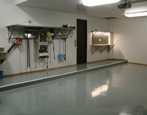 Garage Storage Systems Dallas Garage Fort Wayne Garage Flooring Ideas Gallery Company Name