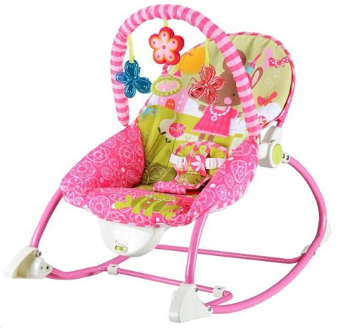 Infant Recliner Chair by Baby Reclining Chair The Baby Electric Rocking Chair Is A Cradle Of Baby Electric Rocking