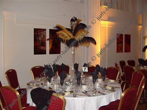black and gold table decorations bloggerluv com
