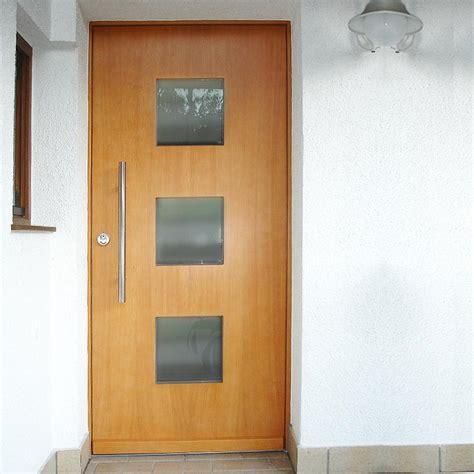 Haustueren Kaufen by Haust 252 Ren Mannheim 187 Holzhaust 252 Ren G 252 Nstig Kaufen
