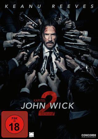 filme schauen john wick chapter 3 gewinnt john wick kapitel 2 f 252 r euer heimkino
