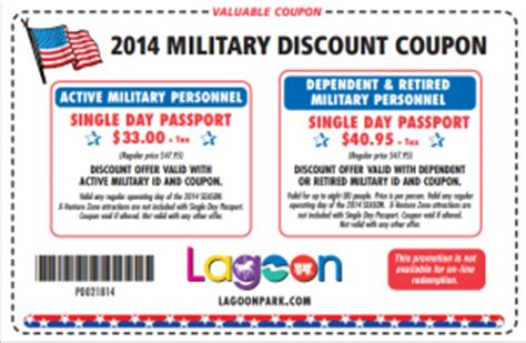 theme park coupons lagoon amusement park coupons 2015 printable coupons