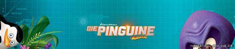 wann kommt die pinguine aus madagascar ins kino die pinguine aus madagascar review nintendo de