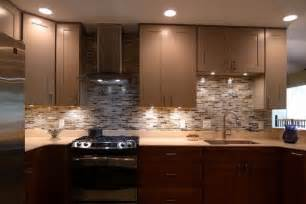 Small Kitchen Lighting Ideas Pictures by The Right Kitchen Lighting Ideas Home Design And Decor