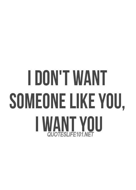 13 Signs Your Crush Likes Someone Else by Quotes Text Image 606318 On Favim