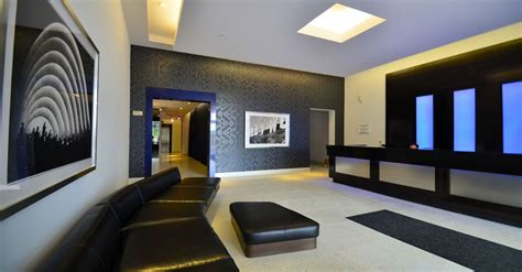 Apartment For Sale In Downtown Orlando Luxury Apartment Florida Elocation Hotel For Wedding