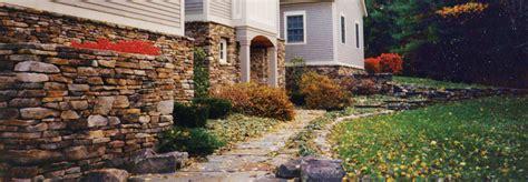 pembroke landscaping landscaping nursery tree care in