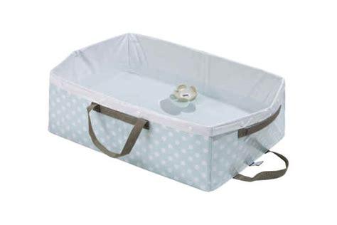 Beaba Folding Baby Bath b 201 aba folding baby bath kidsroom德国直邮母婴用品网店 中国
