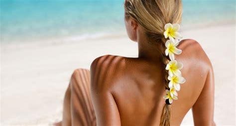 imagenes rayos uva sun tanning spray tan salons body bronze sun tanning