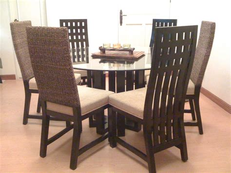 dining room furniture deals dining room furniture deals 28 images discount