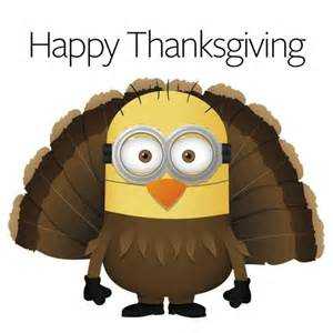 happy thanksgiving gifs free 30 happy thanksgiving animated greeting card gif images