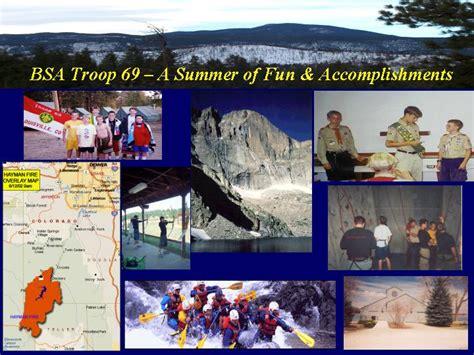 boy scout troop 69