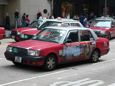 comfort taxi rates rare car of the day r32taka com