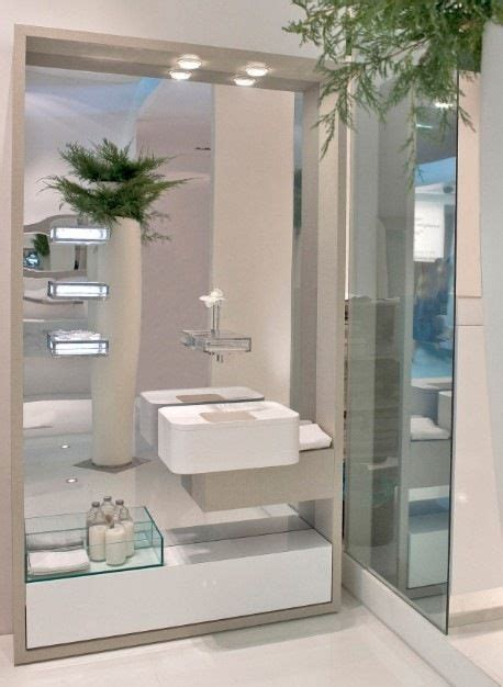 plastic sheet bathroom wall 25 best ideas about perspex sheet on pinterest colored