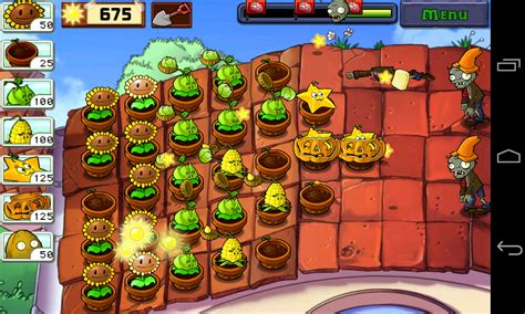 plants vs zombies apk plants vs zombies 6 1 11 mod apk unlimited money apk modd ygrec