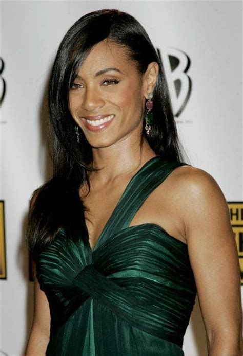 Feet To Meters by Jada Pinkett Smith Bra Size Age Weight Height