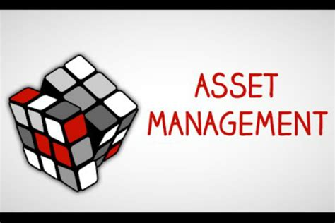 Jp Asset Management Mba by New Challenges For Asset Management The Wealthadvisor