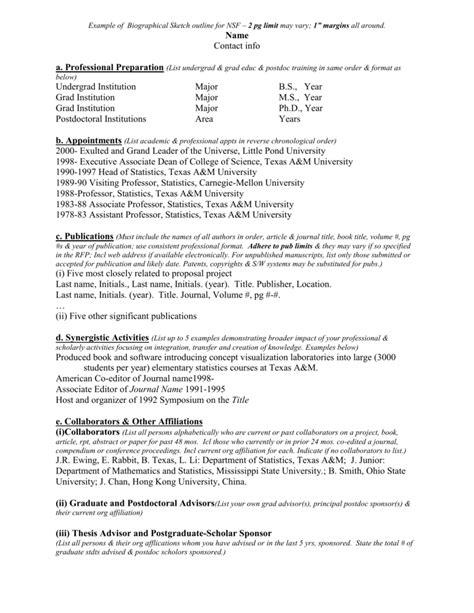 exle of biographical data exle of biographical data pertamini co