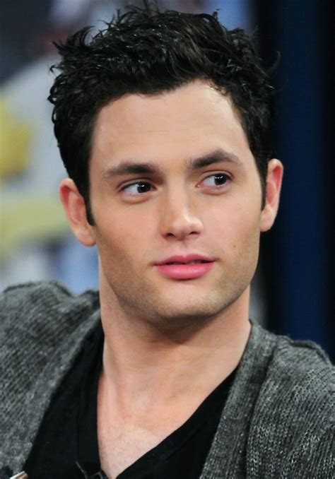 gallery penn badgley gossip wiki fandom powered