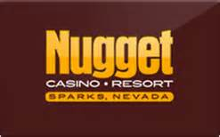 Does Amazon Gift Card Balance Expire - nugget casino resort gift card 0 7 off free shipping 131 00 4496374 available