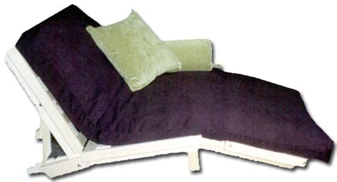 futons n more what we have in our store gt gt mattresses futons more