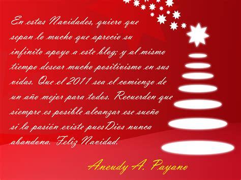 imagenes de reflexion por navidad feliz navidad im 225 genes de amor fbn21
