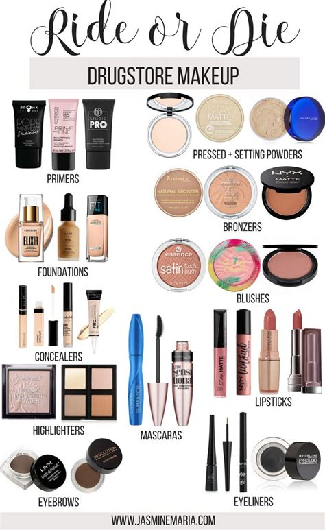 the best drugstore lipsticks of all time breaking news best 25 makeup ideas on pinterest perfect makeup