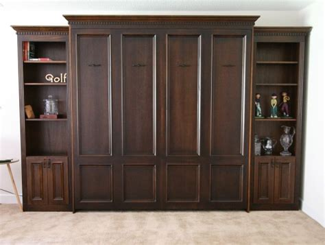 king murphy bed 187 download king size murphy beds pdf king bookcase