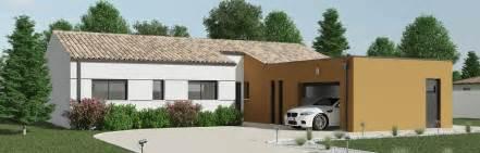 constructeur vend 233 e maison iveco