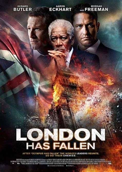 fallen film izle kod adı londra 2016 london has fallen t 252 rk 231 e dublaj